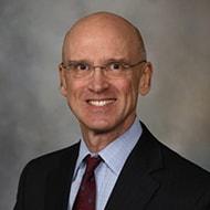 Steve Swensen