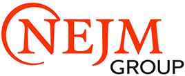 NEJM Group